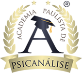 Academia Paulista de Psicanálise